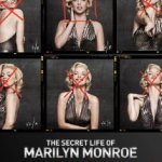 secret-life-of-marilyn-monroe