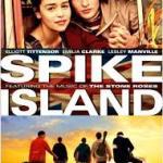 spike-island