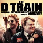 the-d-train