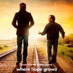 where-hope-grows
