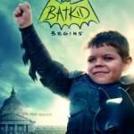 batkid-begins