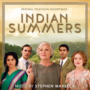 indian-summers