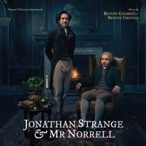 jonathan-strange
