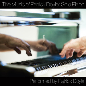 music-of-patrick-doyle