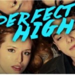 perfect-high