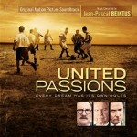 united-passions