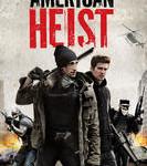 american-heist