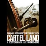 cartel-land