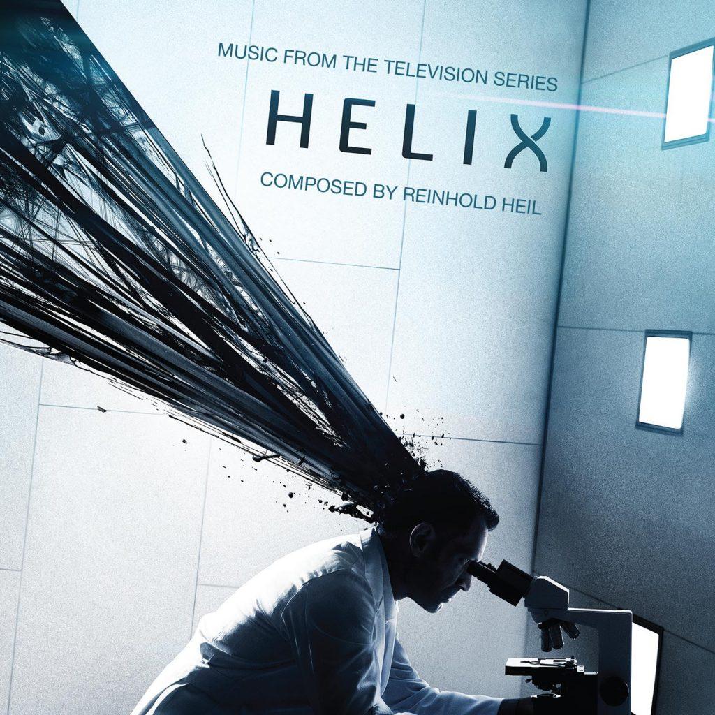 helix syfy virus