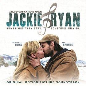 jackie-and-ryan