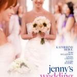 jennys-wedding