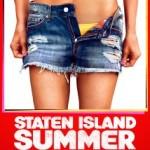 staten-island-summer