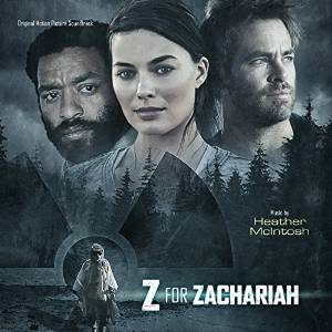 z-for-zachariah