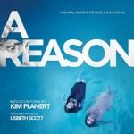 a-reason