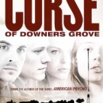 curse-of-downers-grove