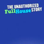 full-house-story