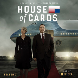 house-of-cards-3