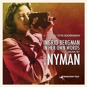 ingrid-bergman-in-her-own words