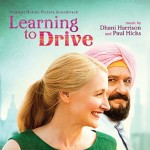 learning-to-drive