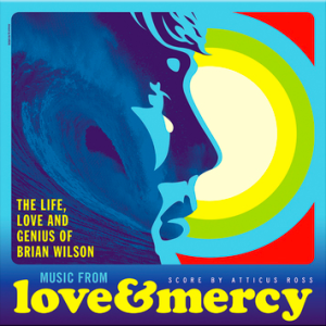 love-and-mercy