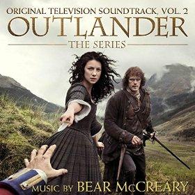 outlander-2