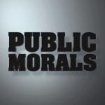 public-morals
