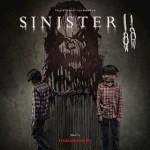 sinister-2