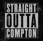 straight-outta-compton