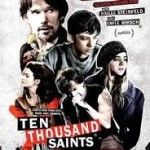 ten-thousand-saints