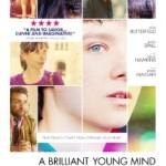 a-brilliant-young-mind