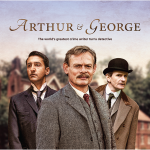 arthur-and-george