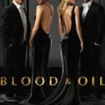 blood-oil