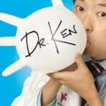 dr-ken