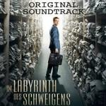 labyrinth-of-lies