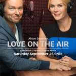 love-on-the-air