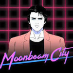 moonbeam-city