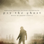 pay-the-ghost