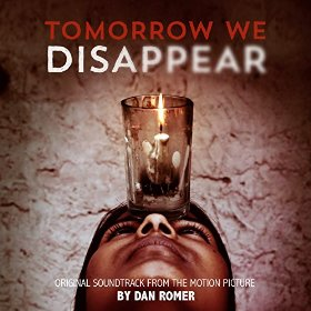 tomorrow-we-disappear