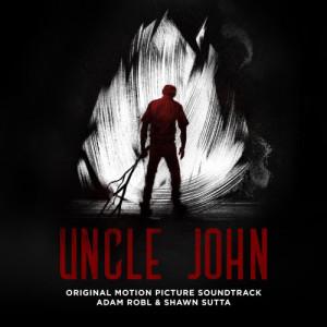 uncle-john
