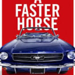 a-faster-horse