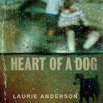 heart-of-a-dog
