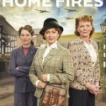 home-fires