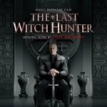 last-witch-hunter