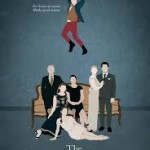 the-leisure-class