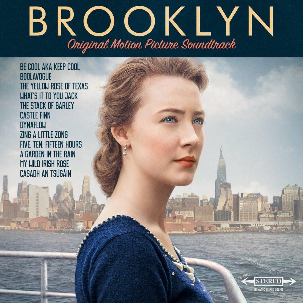 Brooklyn Rose by Ann Rinaldi