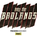into-the-badlands
