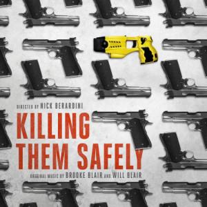 killing-them-safely