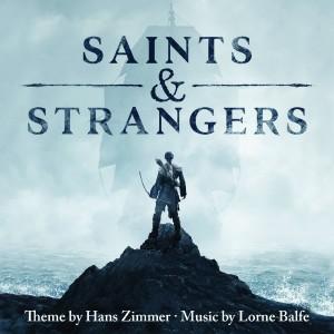 saints-and-strangers