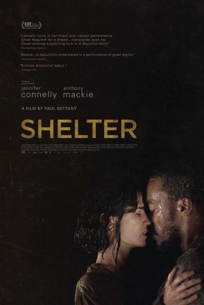 Shelter Film