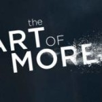 the-art-of-more